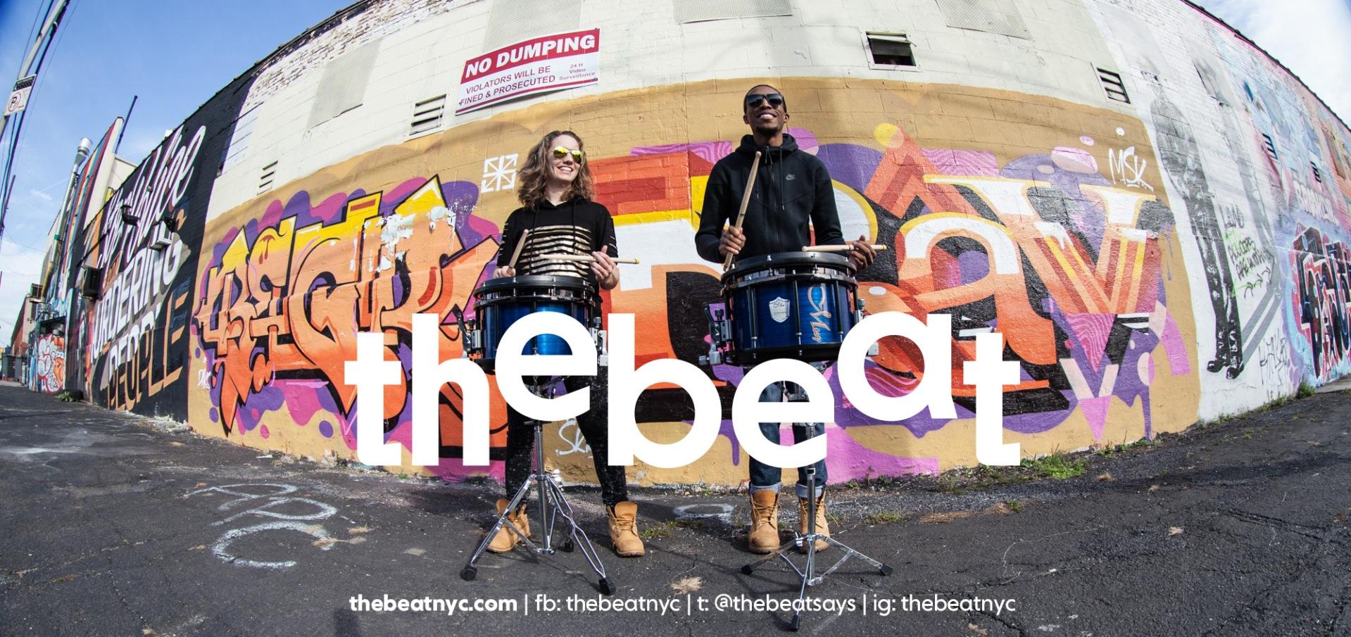 WEBthebeat-8311_DECK